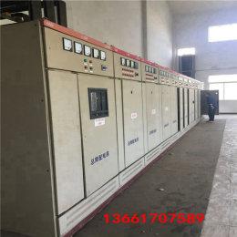 武进箱式变压器回收-高价回收