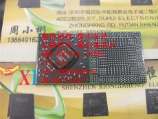大量收售GPUSR02V山东省潍坊市坊子区