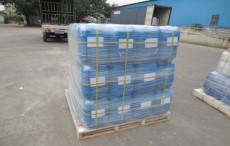 提供上海化工品进口代理报关清关业务