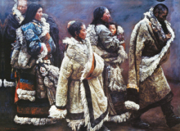 油画拍卖网