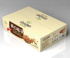 重庆年货包装设计 重庆亚美包装设计