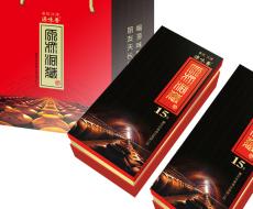 重庆酒包装设计 重庆调味品包装设计 招贴