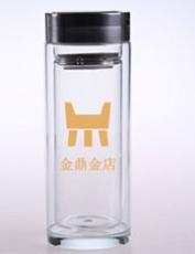 山西水晶杯|臨汾制作杯子廠家