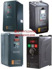 0.75KW380V森兰变频器SB70G0.75