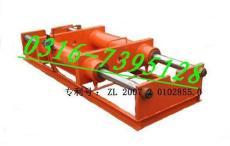 【液壓頂管機廠家】【液壓頂管機價格】產品
