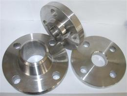 304L对焊法兰-不锈钢法兰供应商-上海澄迈