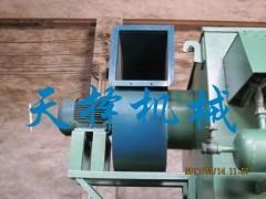 竞争最激烈的脉冲除尘器产品lix123