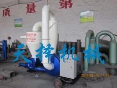 高效率吸粮机产品价格实惠lxx123
