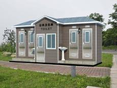 泉州生态移动厕所-泉州环保移动厕所生产厂