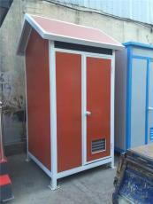 莆田移动厕所-三明移动厕所销售-泉州厂家