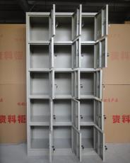 供应泰安更衣橱厂家肥城储物柜订制