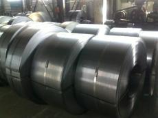 ST37-2G鋼板