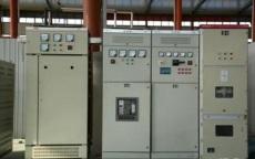 上海专业回收配电柜东台县高低压配电柜回收