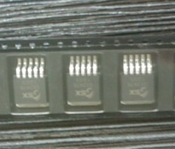 24-36v降21v/2A恒压恒流充电