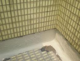 深圳专业防水堵漏,专业阳台,窗台防水