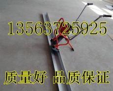 手扶式汽油振动尺产品简介