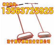 厂家直销质量可靠防滑线压痕机 压纹机