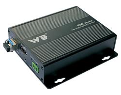 HDMI高清数字视频光端机