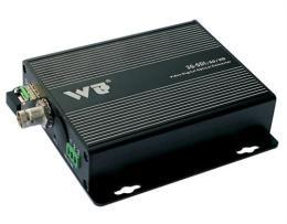 高清SDI数字光端机