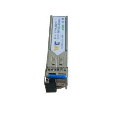 1.25Gbps SFP 光模塊