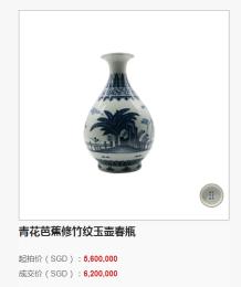 中国古钱币展览会价格