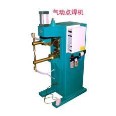 DNQ系列气动点焊机