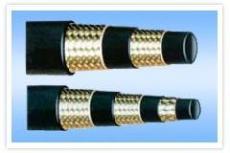耐油高壓鋼絲編織膠管廠家/批發價格