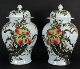元钧窑天蓝釉葵花式花盆瓷器直接交易