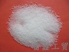 ABS塑料增亮剂 ABS除味剂 ABS无卤阻燃母粒