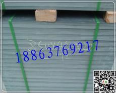 QT6-15磚用托板 免燒磚托板 pvc磚機托板