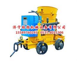 制造河南PCZ-5型喷浆机厂家BW150泥浆泵价格