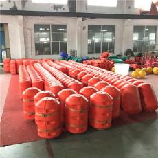 悬浮式管线拦污排水上拦污装置批发