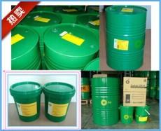 BP安能欣SG-XP150齿轮油厂家直销