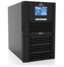 艾默生UPS不间断电源GXE01K00TL-03K00TL