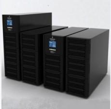 艾默生UPS不間斷電源GXE系列6KVA-10KVA