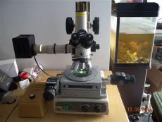 求购尼康奥林巴斯金相显微镜