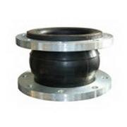 循环泵可曲挠橡胶接头