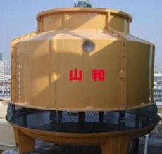 供西安冷却塔和陕西冷却塔制造