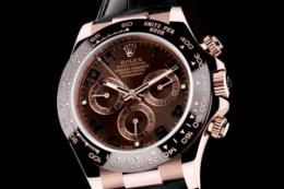 金华万国手表哪里回收价格高