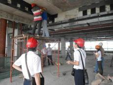 橋梁維修碳纖維加固 酒店維修改造碳纖維布