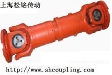 SWP160C型万向联轴器湘潭地区