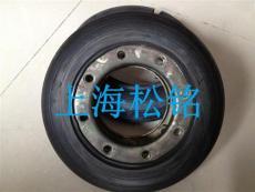 UL3和UL4輪胎聯軸器橡膠體配件遼寧現貨