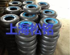 UL13型聯軸器輪胎環外徑400mm浦東新區
