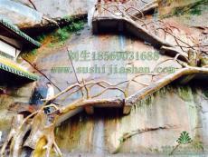 仿木栏杆制作,贵州仿木栏杆