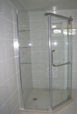 304不锈钢淋浴房 深圳淋浴房厂家