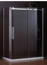 不锈钢简易淋浴房价格不锈钢简易淋浴房厂家