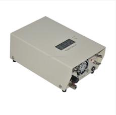 空氣負離子檢測儀 KEC-900+