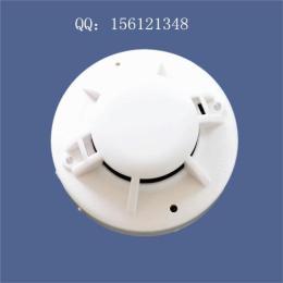 YT102非编码型烟雾探测器传统型感烟报警器