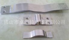軟連接 鋁軟連接