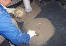 市北区维修卫生间漏水
